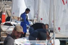 Saïdia Sailing Cup 2017 (24)