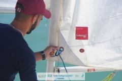 Saïdia Sailing Cup 2017 (25)