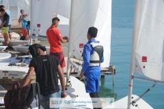 Saïdia Sailing Cup 2017 (27)