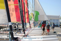 Saïdia Sailing Cup 2017 (3)