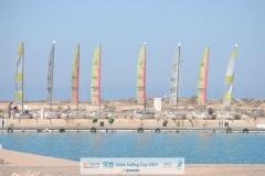 Saïdia Sailing Cup 2017 (31)