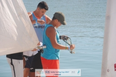 Saïdia Sailing Cup 2017 (33)