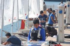 Saïdia Sailing Cup 2017 (34)