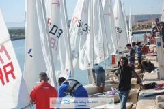 Saïdia Sailing Cup 2017 (37)