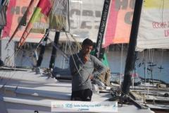 Saïdia Sailing Cup 2017 (4)