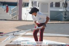 Saïdia Sailing Cup 2017 (41)