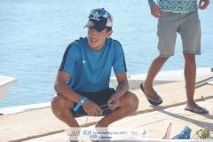 Saïdia Sailing Cup 2017 (44)