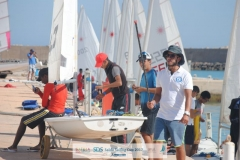 Saïdia Sailing Cup 2017 (45)