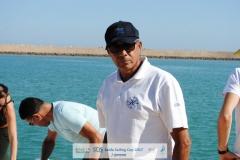 Saïdia Sailing Cup 2017 (48)