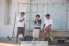 Saïdia Sailing Cup 2017 (5)
