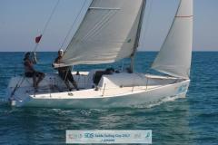 Saïdia Sailing Cup 2017 (50)