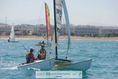 Saïdia Sailing Cup 2017 (51)