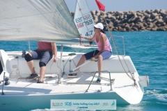 Saïdia Sailing Cup 2017 (53)