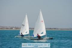 Saïdia Sailing Cup 2017 (55)