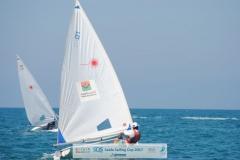 Saïdia Sailing Cup 2017 (57)