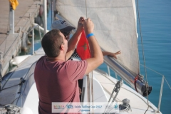 Saïdia Sailing Cup 2017 (6)