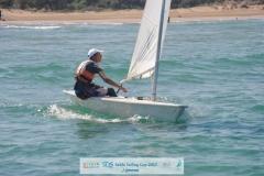 Saïdia Sailing Cup 2017 (62)