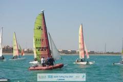 Saïdia Sailing Cup 2017 (63)