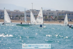 Saïdia Sailing Cup 2017 (64)