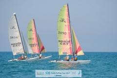 Saïdia Sailing Cup 2017 (65)
