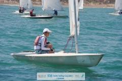 Saïdia Sailing Cup 2017 (66)