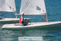 Saïdia Sailing Cup 2017 (67)