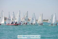 Saïdia Sailing Cup 2017 (68)