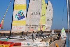 Saïdia Sailing Cup 2017 (7)