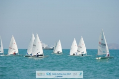 Saïdia Sailing Cup 2017 (71)