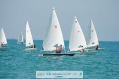 Saïdia Sailing Cup 2017 (72)