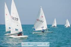 Saïdia Sailing Cup 2017 (76)