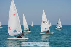 Saïdia Sailing Cup 2017 (77)