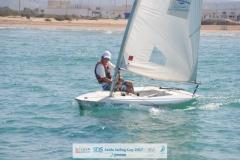 Saïdia Sailing Cup 2017 (79)