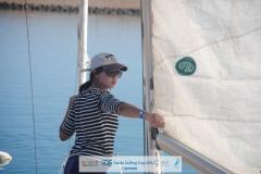 Saïdia Sailing Cup 2017 (8)