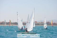 Saïdia Sailing Cup 2017 (84)