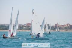 Saïdia Sailing Cup 2017 (85)