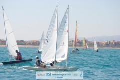 Saïdia Sailing Cup 2017 (87)