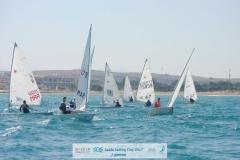 Saïdia Sailing Cup 2017 (88)