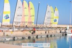 Saïdia Sailing Cup 2017 (9)
