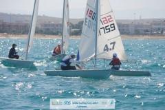 Saïdia Sailing Cup 2017 (92)