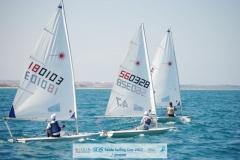 Saïdia Sailing Cup 2017 (95)