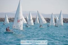 Saïdia Sailing Cup 2017 (98)