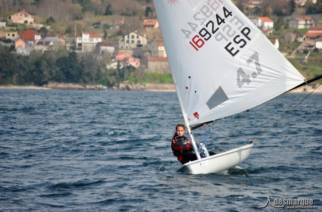 Bouzas Láser (42).JPG