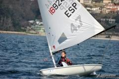 Bouzas Láser (43).JPG