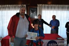 Entrega Trofeos Copa Galicia Optimist (13).jpg