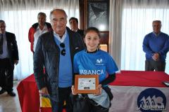 Entrega Trofeos Copa Galicia Optimist (15).jpg
