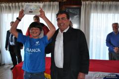 Entrega Trofeos Copa Galicia Optimist (17).jpg