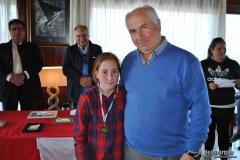 Entrega Trofeos Copa Galicia Optimist (7).jpg