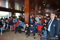 Entrega Trofeos Copa Galicia Optimist (1).jpg