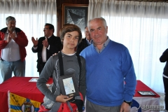 Entrega Trofeos Copa Galicia Optimist (14).jpg